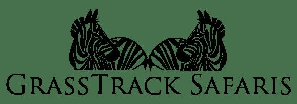 Grass Track Safaris