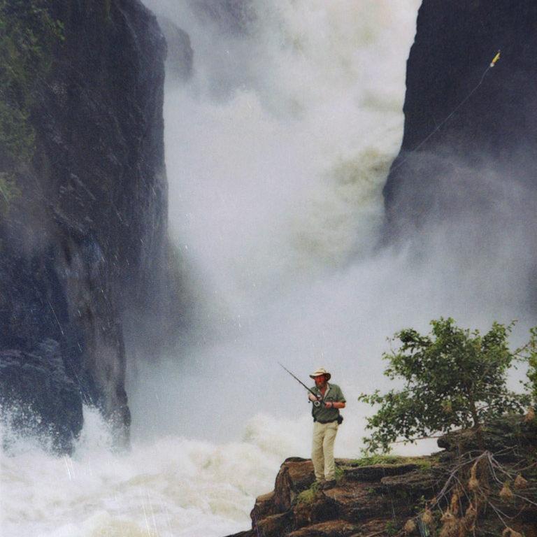 Murch-Fishing-off-rocks